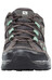 Salomon Loma GTX Shoes Women asphalt/autobahn/lichen green